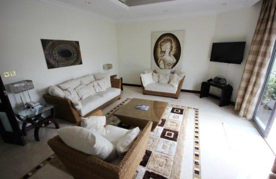 Bespoke Residences &#8211&#x3B; Villa Palm Jumeirah