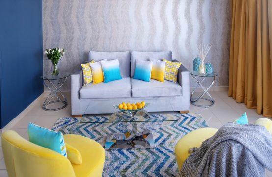 Dream Inn Dubai Apartments &#8211&#x3B; Park Island