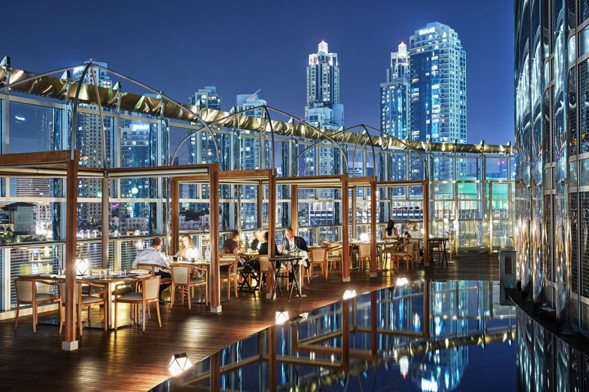 Summer at armani hotel dubai dubai hotels guide for All hotels in dubai