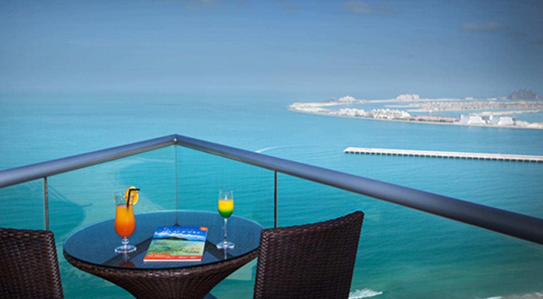 Ja Oasis Beach Tower Dubai Marina Share This Book Now Imacon Color Scanner